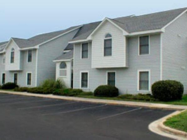Apartments For Rent In Willoughby Condominiums Greenville Zillow