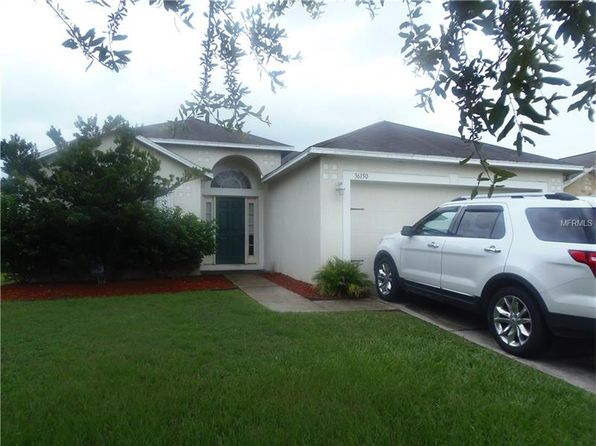 3 bed 2 bath Single Family at 36150 Markree Castle Ave Dade City, FL, 33525 is for sale at 170k - 1 of 17
