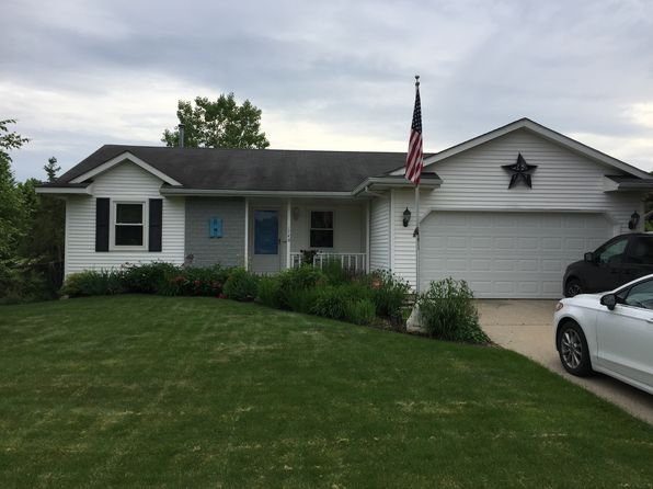 Kent County Real Estate - Kent County MI Homes For Sale | Zillow