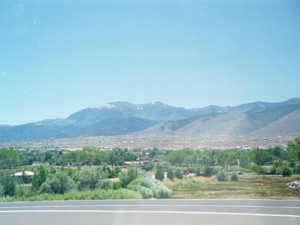 null bed null bath Vacant Land at 10755 Renegade Ct Reno, NV, 89511 is for sale at 245k - 1 of 11