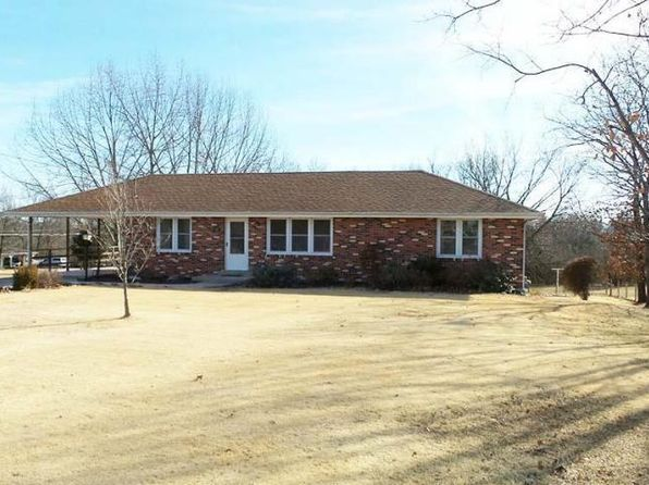 3 bed 2 bath Single Family at 331 Major Ter Holts Summit, MO, 65043 is for sale at 140k - 1 of 18
