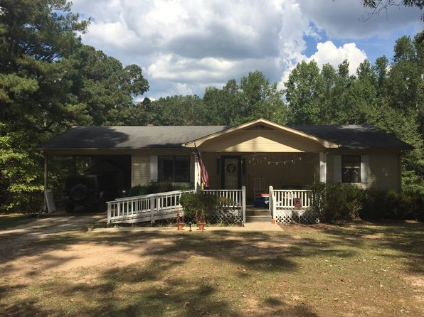 2 bed 2 bath Single Family at 21646 Hyde Dr West Blocton, AL, 35184 is for sale at 100k - 1 of 31