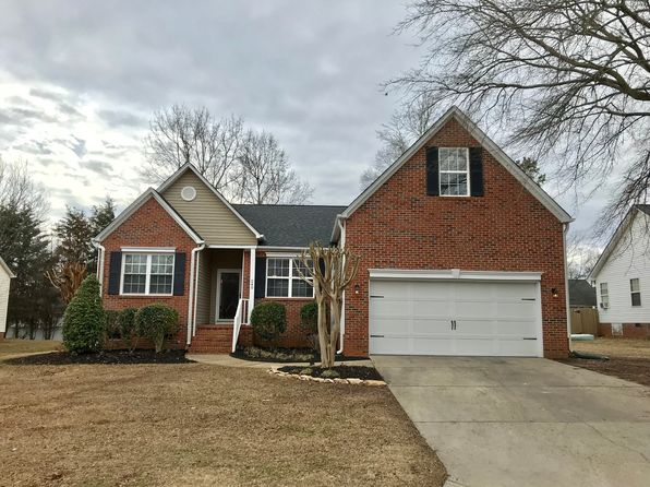 3 bed 2 bath Single Family at 240 Silverbell Dr Spartanburg, SC, 29316 is for sale at 159k - 1 of 36