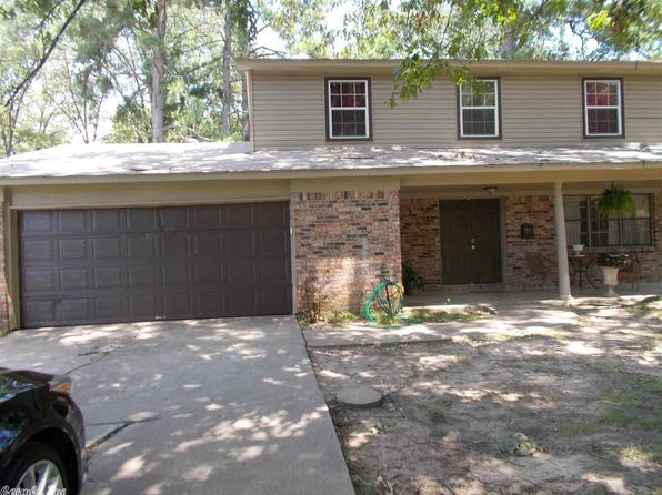 4 bed 2 bath Single Family at 5812 Carlyle Dr Little Rock, AR, 72209 is for sale at 90k - 1 of 11