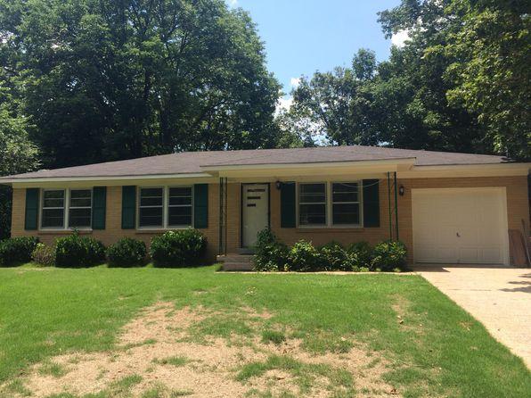 3 bed 2 bath Single Family at 11416 Hillwood Dr SE Huntsville, AL, 35803 is for sale at 110k - google static map