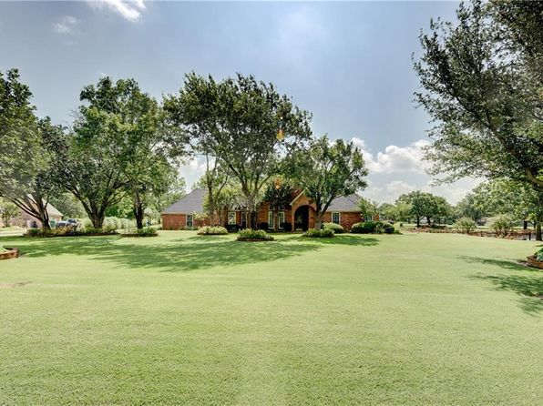 4 bed 4 bath Single Family at 125 Willow Oak Ct Lewisville, TX, 75077 is for sale at 585k - 1 of 36
