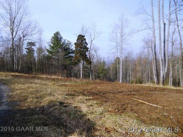 null bed null bath Vacant Land at 500 Bennetts Springs Ln Craigsville, VA, 24430 is for sale at 83k - google static map