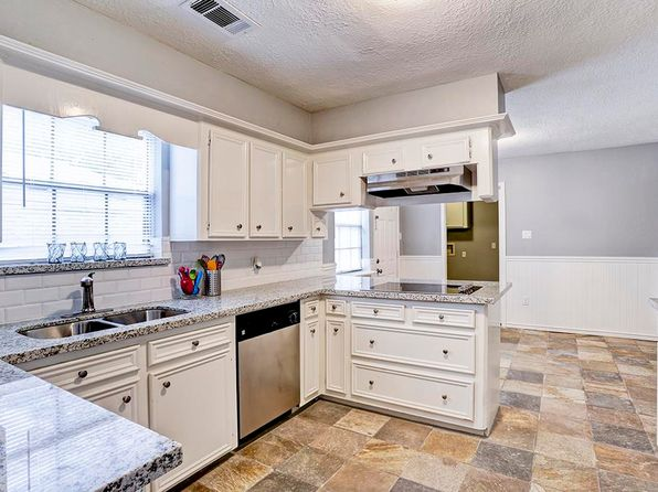 3 bed 2 bath Single Family at 16031 Sailfin St Crosby, TX, 77532 is for sale at 173k - 1 of 20