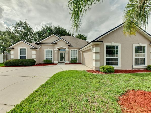 4 bed 3 bath Single Family at 11314 Delorean Ct Jacksonville, FL, 32246 is for sale at 283k - 1 of 32