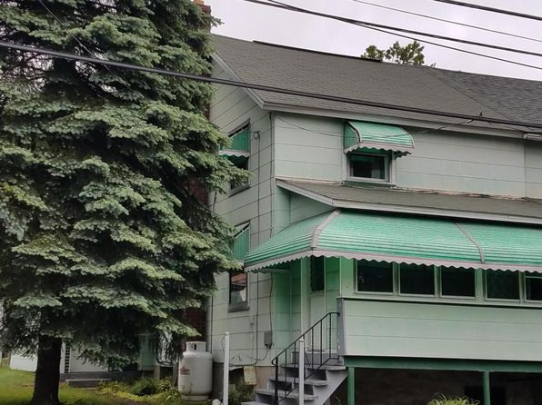 2 bed 1 bath Single Family at 1827 Pa-940 Freeland, PA, 18224 is for sale at 40k - 1 of 20