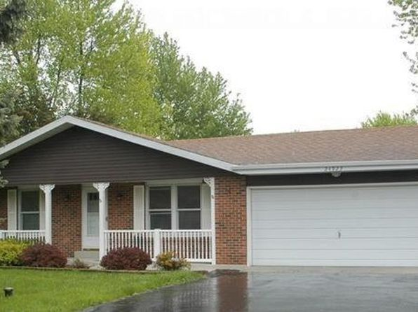 4 bed 3 bath Single Family at 24923 S Ridge Rd Elwood, IL, 60421 is for sale at 250k - 1 of 23
