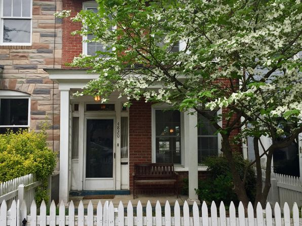 4708 rosedale ave bethesda md 20814 zillow rh zillow com