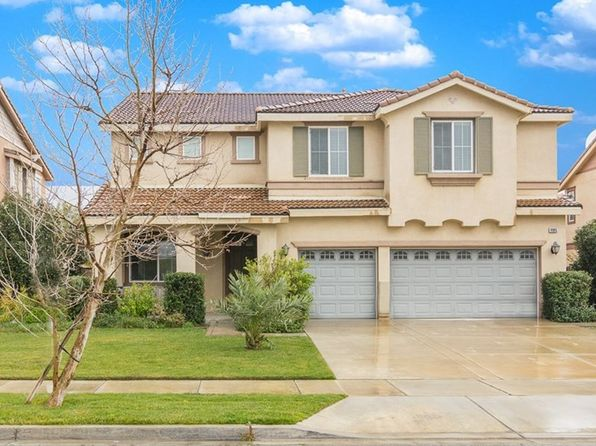 4 bed 3 bath Single Family at 4995 Glenwood Ave Fontana, CA, 92336 is for sale at 529k - 1 of 51