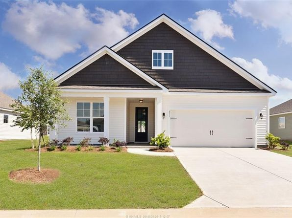 3 bed 2 bath Single Family at 21 Bridgeton Dr Bluffton, SC, 29909 is for sale at 324k - 1 of 13
