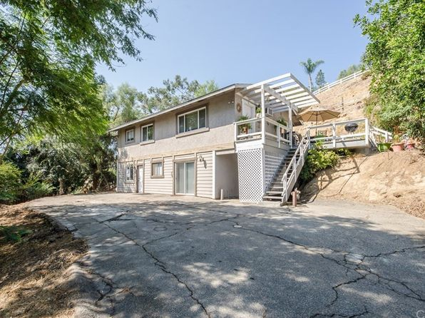 3 bed 2 bath Single Family at 768 Vanita St Fallbrook, CA, 92028 is for sale at 350k - 1 of 26