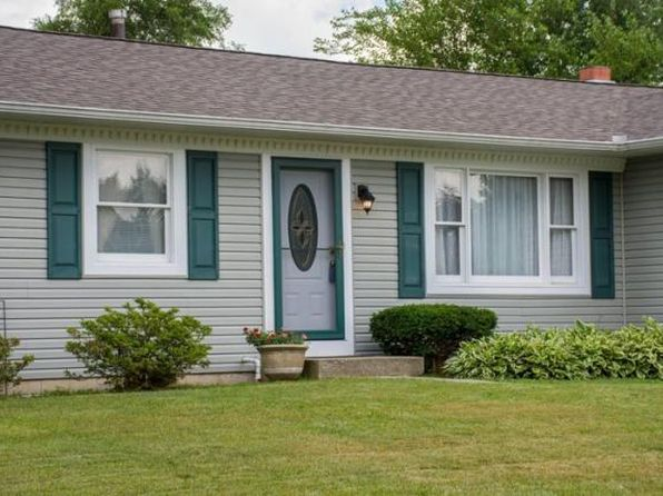 3 bed 2 bath Single Family at 12424 Timberline Trce N Granger, IN, 46530 is for sale at 152k - 1 of 36