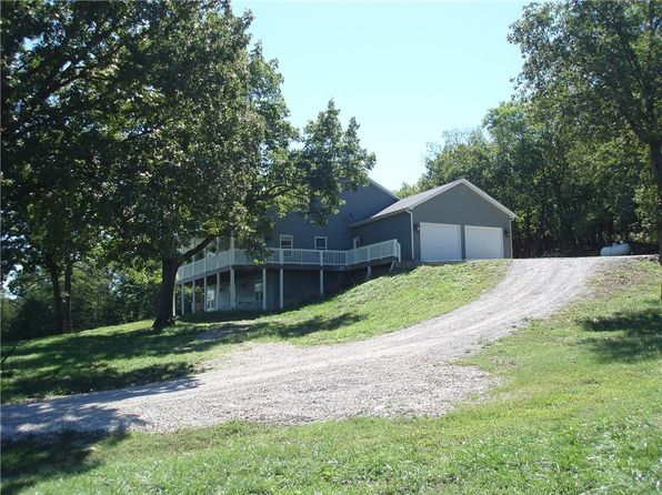 3 bed 3 bath Single Family at 8054 Highway23 North Hwy Eureka Springs, AR, 72631 is for sale at 275k - 1 of 30