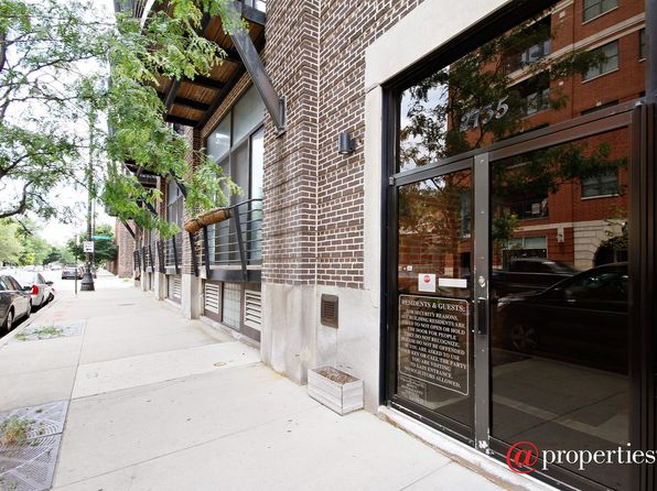 2 bed 2 bath Condo at 2735 W Armitage Ave Chicago, IL, 60647 is for sale at 349k - 1 of 17
