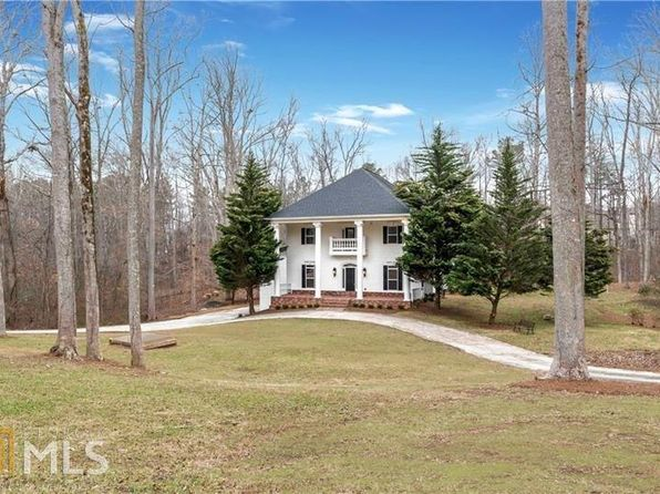 6 bed 6 bath Single Family at 1235 Lower Birmingham Rd Canton, GA, 30115 is for sale at 545k - 1 of 35