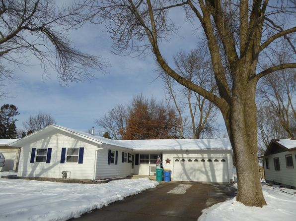 3 bed 2 bath Single Family at 746 PHELPS ST OWATONNA, MN, 55060 is for sale at 140k - 1 of 13