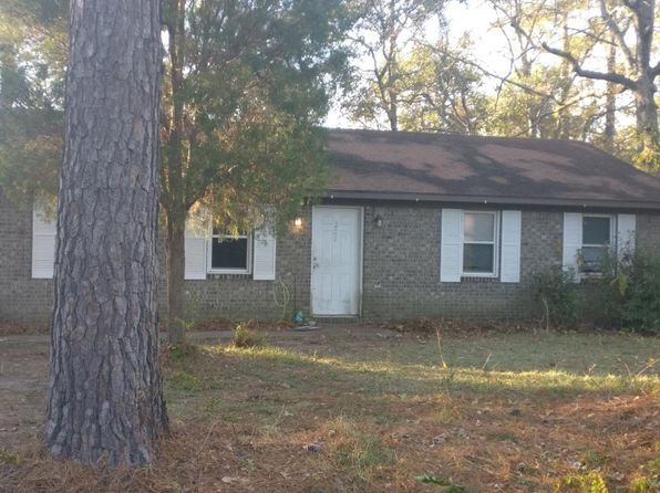 3 bed 1 bath Single Family at 222 Ruth Anne Dr Summerville, SC, 29483 is for sale at 100k - google static map
