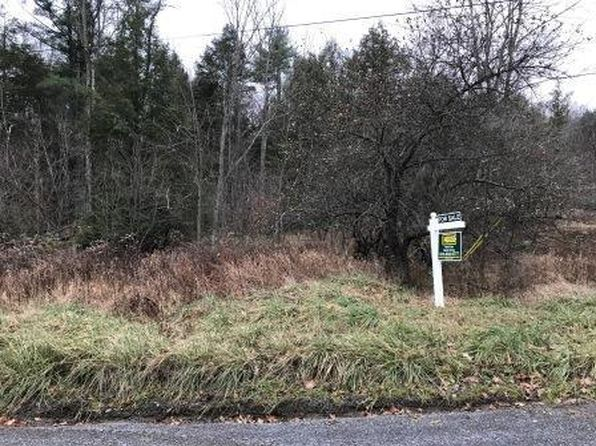 null bed null bath Vacant Land at  Spring Run Rd Weedville, PA, 15868 is for sale at 20k - google static map