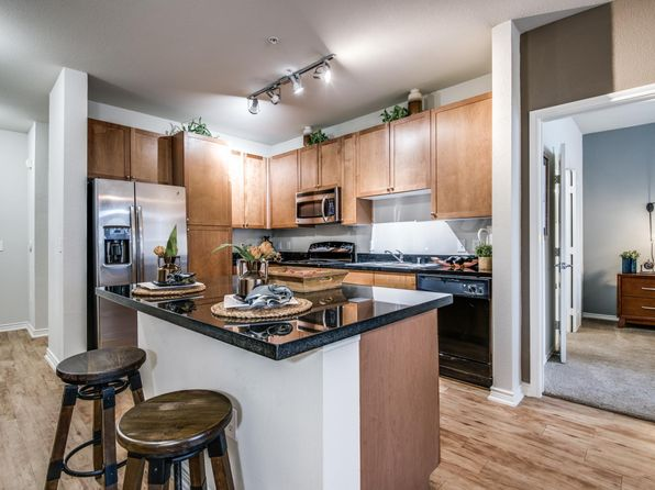 Apartments For Rent in Plano TX | Zillow