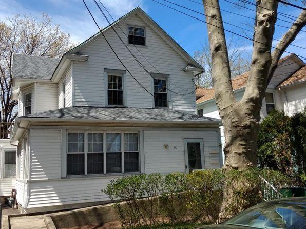 6 bed 2 bath Multi Family at 16 Gansevoort Blvd Staten Island, NY, 10314 is for sale at 664k - 1 of 64