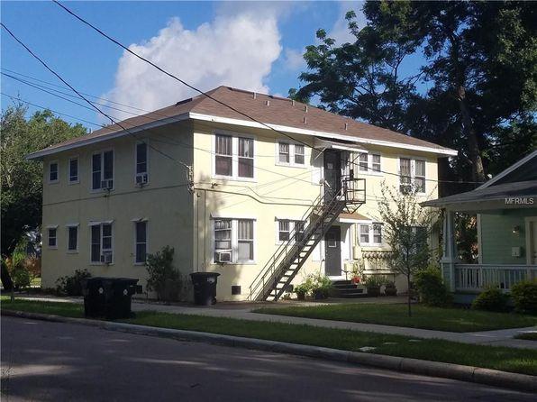 tampa fl duplex triplex homes for sale 62 homes zillow