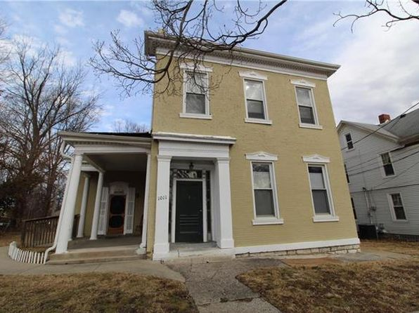null bed null bath Multi Family at 1011 State St Alton, IL, 62002 is for sale at 135k - 1 of 3