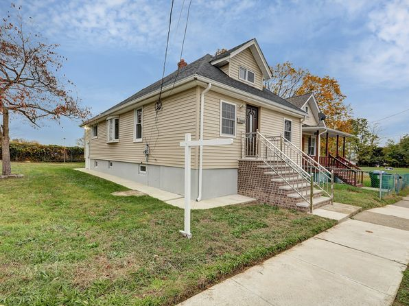 3 bed 1 bath Single Family at 10 Church St Edison, NJ, 08817 is for sale at 280k - 1 of 26