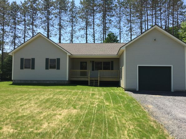 2 bed 2 bath Single Family at 60 Mariah Lane Pvt Randolph, VT, 05060 is for sale at 275k - 1 of 42