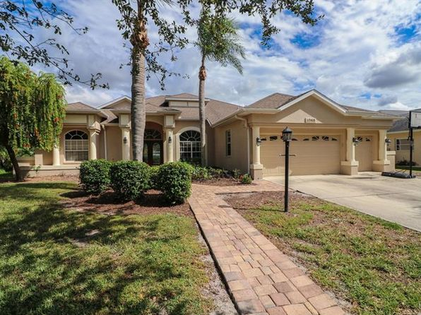 4 bed 3 bath Single Family at 1068 Harbour Wood Dr Punta Gorda, FL, 33983 is for sale at 320k - 1 of 25