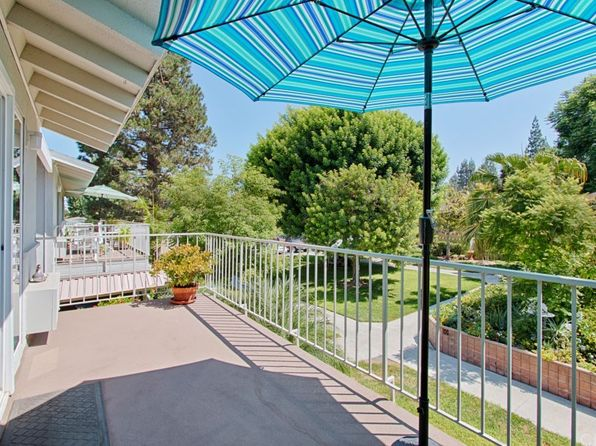 2 bed 2 bath Cooperative at 256 Calle Aragon Laguna Woods, CA, 92637 is for sale at 228k - 1 of 38