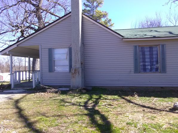 2 bed 1 bath Single Family at 1652 Highway 178 W Midway, AR, 72651 is for sale at 44k - 1 of 4