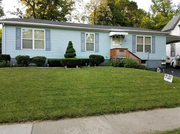 3 bed 2 bath Single Family at 13 Ithaca St Waverly, NY, 14892 is for sale at 95k - 1 of 14