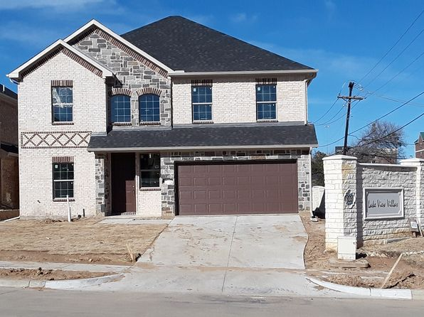 6 bed 4 bath Single Family at 4403 Zahir Ct Irving, TX, 75061 is for sale at 395k - 1 of 7