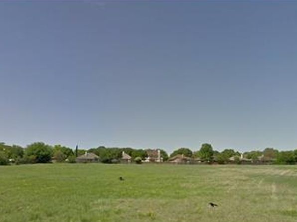 null bed null bath Vacant Land at 1430 Picadilly Dr Round Rock, TX, 78664 is for sale at 655k - google static map