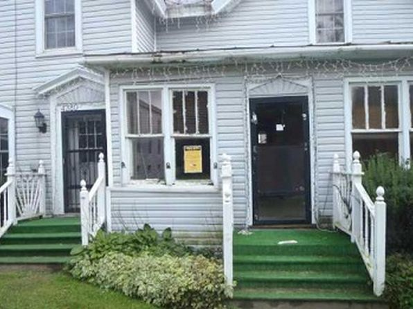 4 bed 2 bath Single Family at 4380 COUNTY ROUTE 10 DE PEYSTER, NY, 13633 is for sale at 20k - 1 of 13