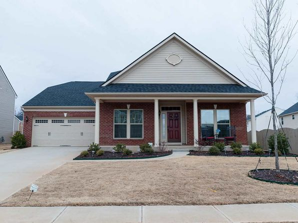 3 bed 2 bath Single Family at 710 ETHRIDGE PT BOILING SPRINGS, SC, 29316 is for sale at 275k - 1 of 34