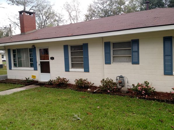 3 bed 2 bath Single Family at 419 EASTERLING ST GLENNVILLE, GA, 30427 is for sale at 90k - 1 of 21