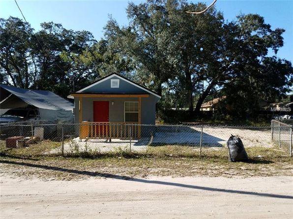 2 bed 1 bath Single Family at 1801 HIGHLAND PARK BLVD MOUNT DORA, FL, 32757 is for sale at 76k - 1 of 5