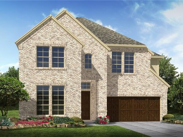 5 bed 5 bath Single Family at 1408 Fort Davis Dr Euless, TX, 76039 is for sale at 623k - 1 of 18