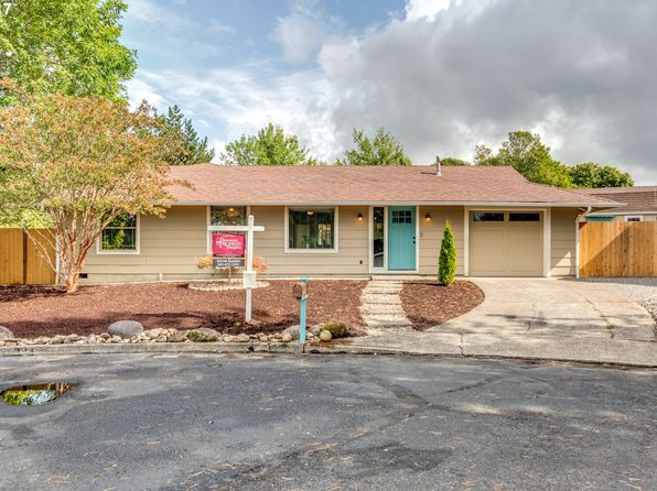 3 bed 2 bath Single Family at 10135 SE Malden St Portland, OR, 97266 is for sale at 340k - 1 of 29