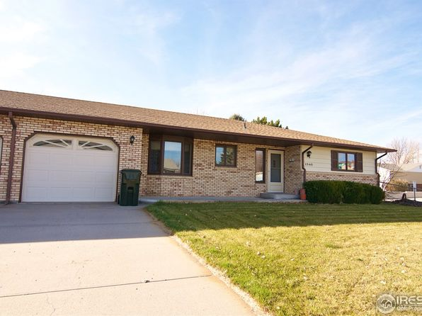 2 bed 2 bath Multi Family at 1540 S 11th Ave Sterling, CO, 80751 is for sale at 230k - 1 of 39