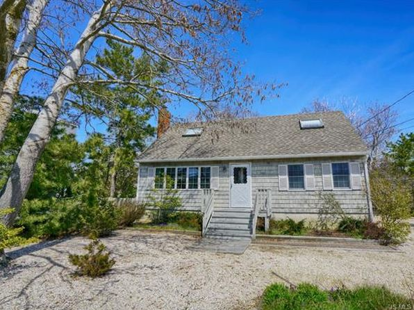 4 bed 1.5 bath Single Family at 17 W 22nd St Barnegat Light, NJ, 08006 is for sale at 679k - 1 of 35