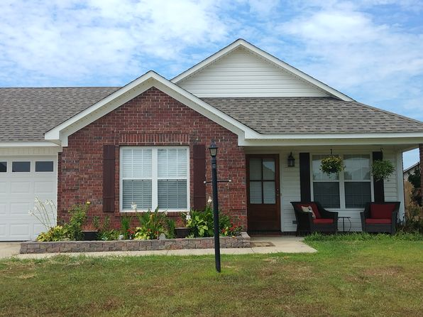 3 bed 2 bath Single Family at 106 Franklin St Oxford, MS, 38655 is for sale at 160k - 1 of 11