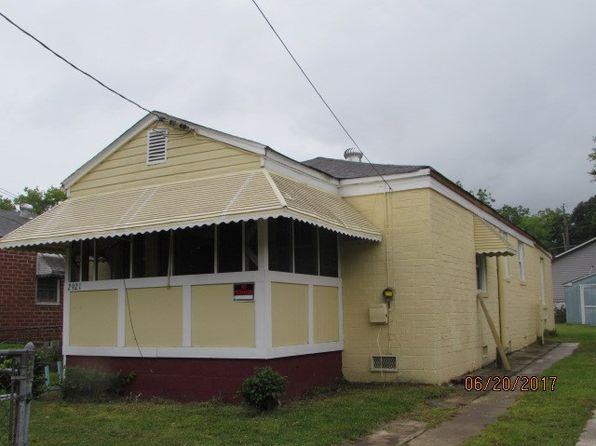 3 bed 1 bath Single Family at 2921 7th St Columbus, GA, 31906 is for sale at 25k - 1 of 20