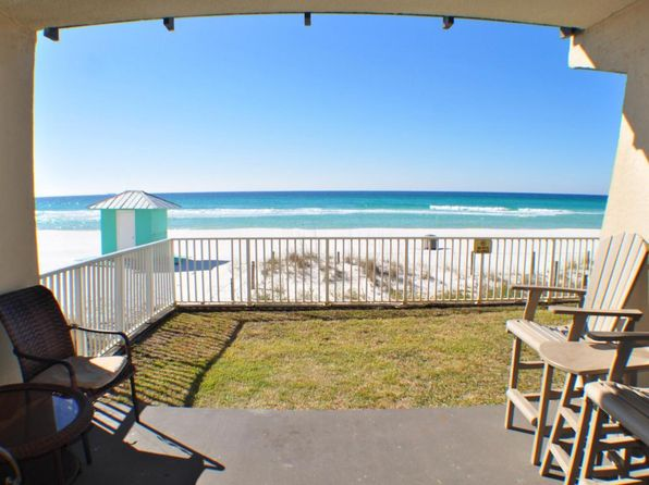 3 bed 2 bath Condo at 8200 Surf Dr Panama City Beach, FL, 32408 is for sale at 315k - 1 of 22