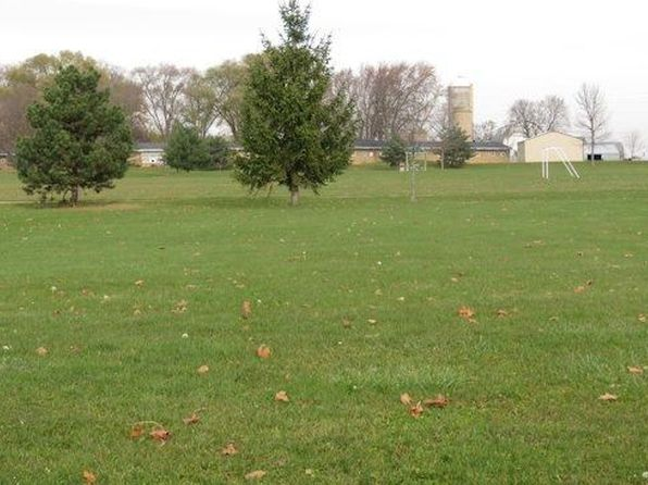 null bed null bath Vacant Land at 551 Vac E Hyland St Juneau, WI, 53039 is for sale at 22k - 1 of 4
